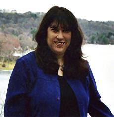 Libby Slate Photo